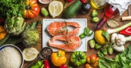Mediterrane Küche - Warum ist sie so gesund?