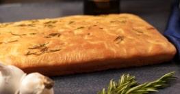Italienische Brotsorten