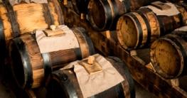 Aceto balsamico - Geschichte, Herstellung und Arten