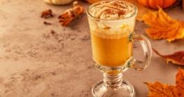 Orangen Kardamom Pudding Rezept