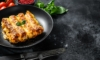 Cannelloni al forno