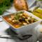 Ribollita - Toskanische Bauernsuppe